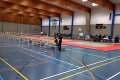2014-11-23_Sporta tornooi Hofstade